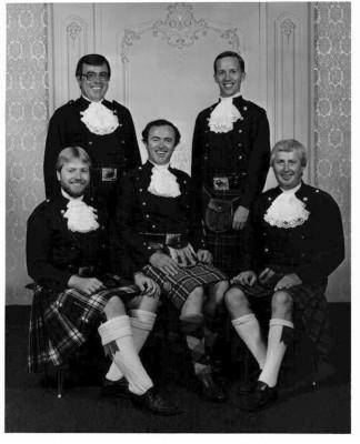 The-Brigadoons-1971